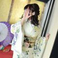 天音(あまね)★激甘Face★ | あそびめ - 北九州・小倉風俗