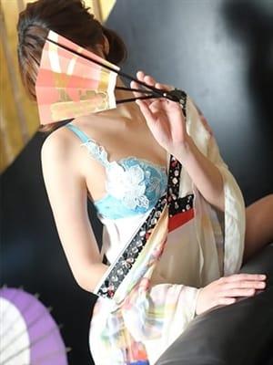 磨白 (ましろ) 笑顔にエロさが|あそびめ - 北九州・小倉風俗