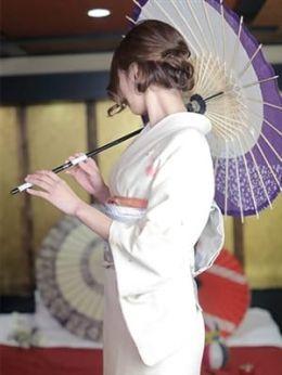 磨白 (ましろ) 笑顔にエロさが | あそびめ - 北九州・小倉風俗