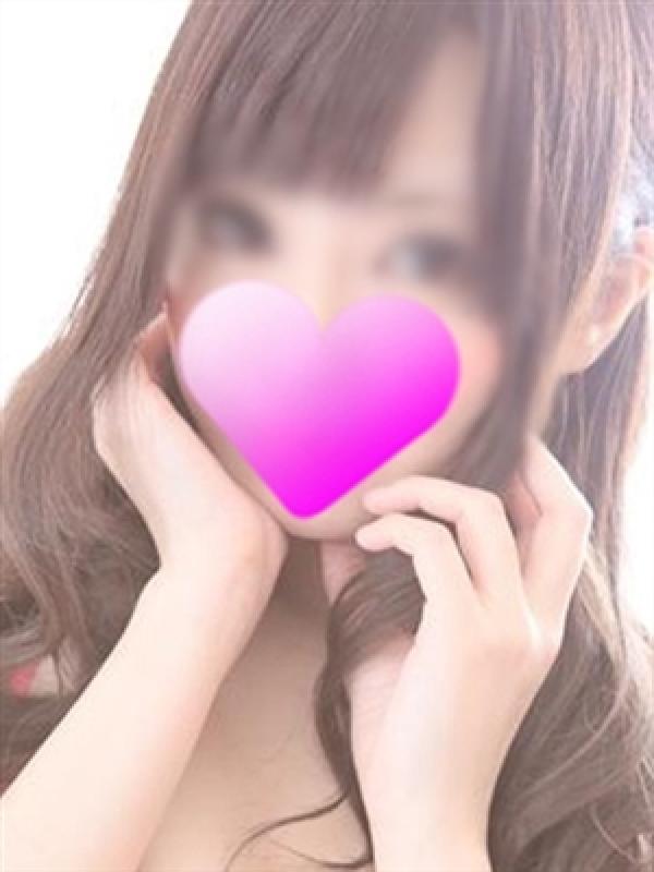 りん(発/植木・玉名♡ハニーポップ)のプロフ写真1枚目
