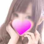 りん|激安60分 10000円 ピンク・ダイヤ - 熊本市近郊風俗