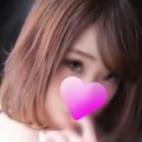 まり|激安60分 10000円 ピンク・ダイヤ - 熊本市近郊風俗