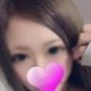 発/植木・玉名♡ハニーポップの速報写真