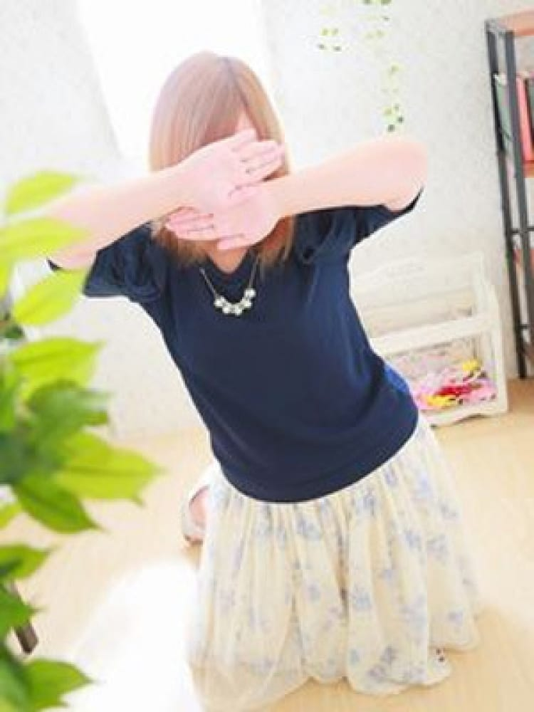 MIKU(ぽっちゃり専門店オーロラ)のプロフ写真7枚目