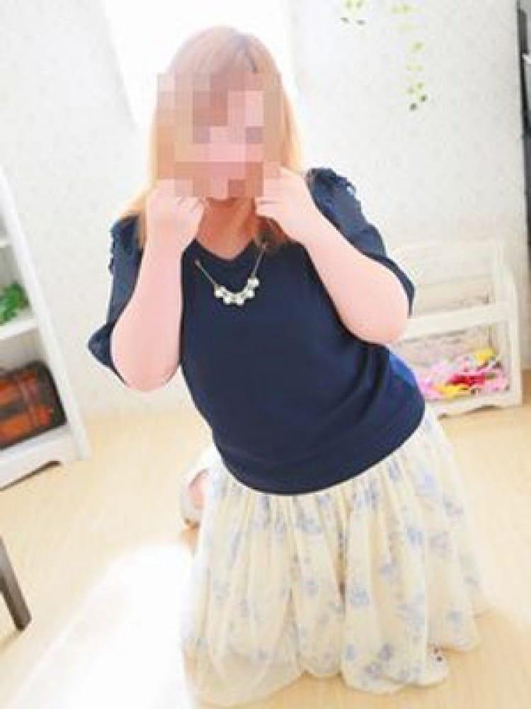 MIKU(ぽっちゃり専門店オーロラ)のプロフ写真8枚目