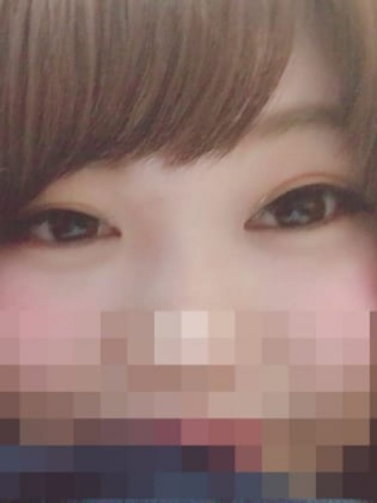 アミ(ぽっちゃり専門店オーロラ)のプロフ写真1枚目