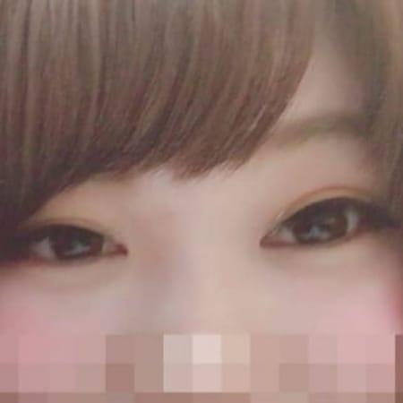アミ【業界初!!美少女!】