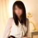 富山デリヘル 浮気妻恋愛コミュニティの速報写真