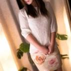 りか【~若妻の都~】|花の都~若妻の都~ - 福岡市・博多風俗