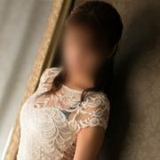 ゆな【~若妻の都~】|花の都~若妻の都~ - 福岡市・博多風俗