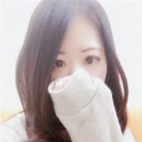 ライム|東広島激安商事 - 東広島風俗