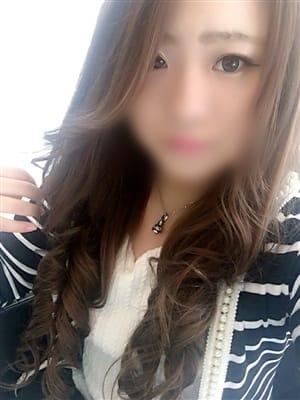 みかん(愛媛産)(東広島激安商事)のプロフ写真1枚目