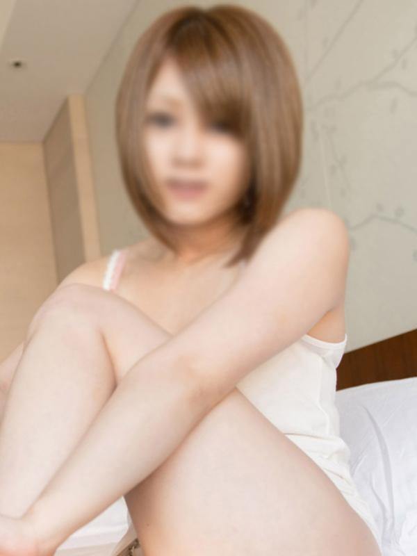 つばさ(素人デリヘル 優姫)のプロフ写真2枚目