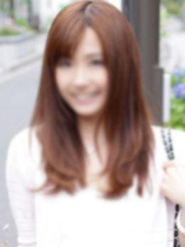 りか | 素人デリヘル 優姫 - 近江八幡・甲賀風俗