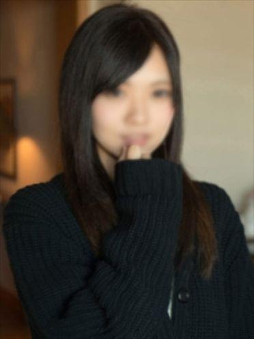 まい|素人デリヘル 優姫 - 近江八幡・甲賀風俗