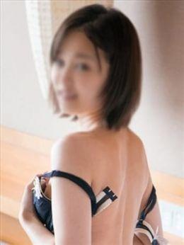 はる | 素人デリヘル 優姫 - 近江八幡・甲賀風俗