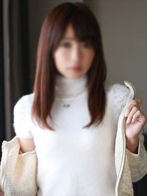 まいこ|素人デリヘル 優姫 - 近江八幡・甲賀風俗