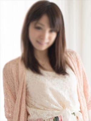 さよ|素人デリヘル 優姫 - 近江八幡・甲賀風俗