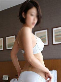 すみえ   素人デリヘル 優姫 - 近江八幡・甲賀風俗