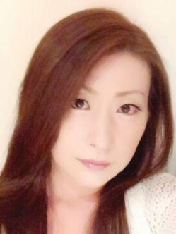 西城 玲華|五反田M性感 まじっくはんどでおすすめの女の子