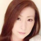 西城 玲華さんの写真
