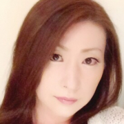 西城 玲華 | 五反田M性感 まじっくはんど - 五反田風俗