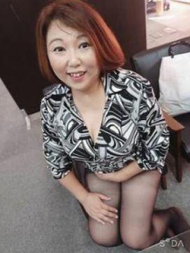 タイケンS|デブ専 盛岡・北上「ぽちゃカワ&ママ乳天国」で評判の女の子