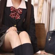 える 大阪オナクラデリバリー女子高生はやめられない - 難波風俗