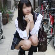 れむ | 大阪オナクラデリバリー女子高生はやめられない(難波)