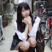 「当店ご利用初めてのお客様限定のサービス」02/11(日) 16:45 | 大阪オナクラデリバリー女子高生はやめられないのお得なニュース