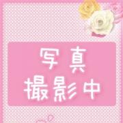 ま ゆ|ぷらいべーと - 仙台風俗