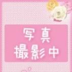 ゆうか|ぷらいべーと - 仙台風俗