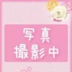 わかな|ぷらいべーと - 仙台風俗