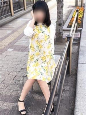 おっとり系【さつき】(ハピネス鹿児島)のプロフ写真1枚目