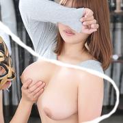 花*花(ハナハナ) | ウルトラの乳泉大津・岸和田店 - 堺風俗