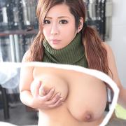 あかり|ウルトラの乳泉大津・岸和田店 - 堺風俗