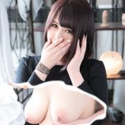 滝川クリステル|ウルトラの乳泉大津・岸和田店 - 堺風俗