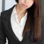 紗英子先生|派遣女教師 - 五反田風俗