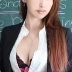 あい菜先生|派遣女教師 - 五反田風俗