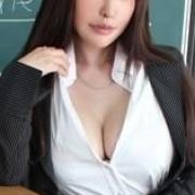 ひばり先生|派遣女教師 - 五反田派遣型風俗