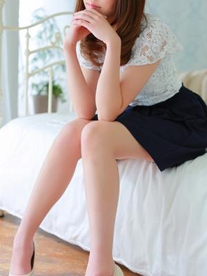 もも|痴女妻S~エス~ - 成田風俗 (写真2枚目)