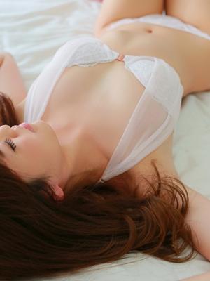 もも|痴女妻S~エス~ - 成田風俗 (写真5枚目)