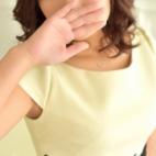 さりな|痴女妻S~エス~ - 成田風俗