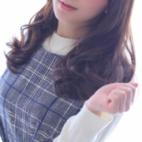あん|痴女妻S~エス~ - 成田風俗