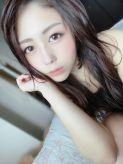 りく|デリバリー彼女 名古屋店でおすすめの女の子