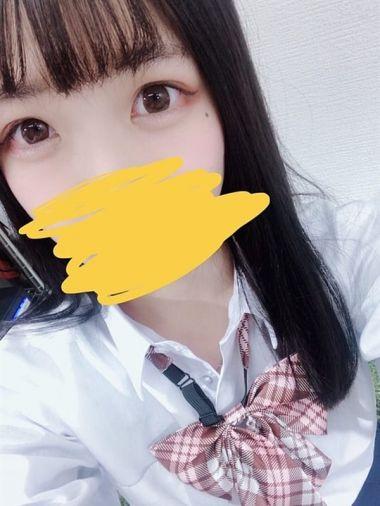 ららちゃん|新橋オナクラJKプレイ - 新橋・汐留風俗