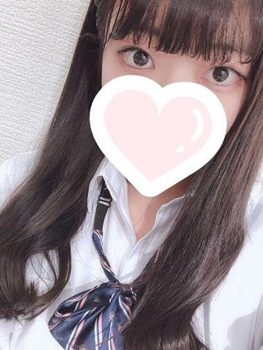 ききちゃん|新橋オナクラJKプレイ - 新橋・汐留風俗