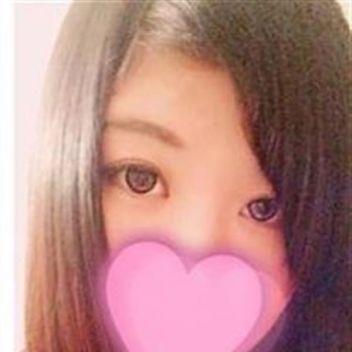 亜衣 | 不倫サークル 感汁人妻 - 札幌・すすきの風俗