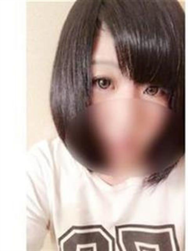 亜衣(不倫サークル 感汁人妻)のプロフ写真2枚目