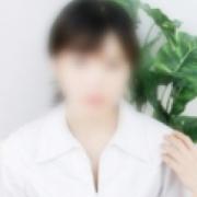 りりな | にくきゅ~エステ★ぷにモミ - 新橋・汐留風俗